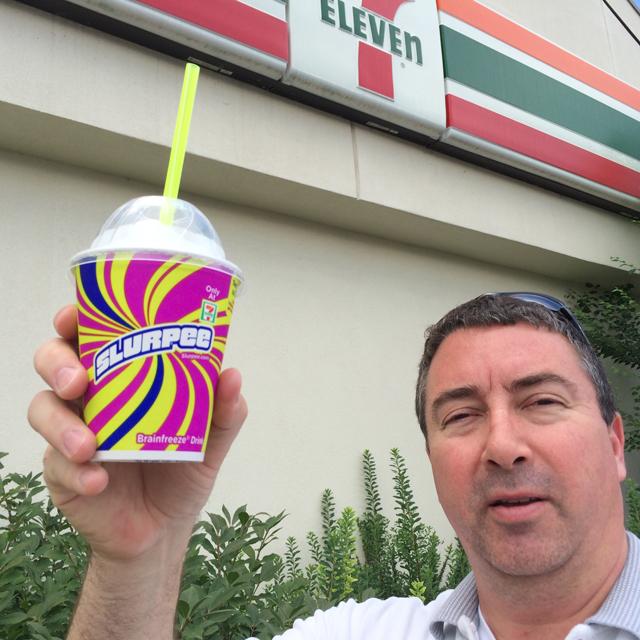 7-eleven splupee cup