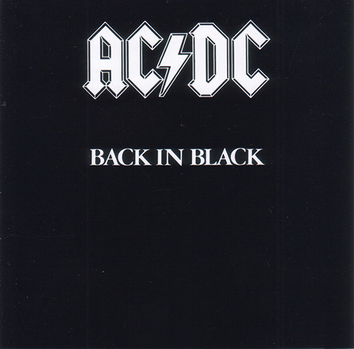 acdc-backinblack