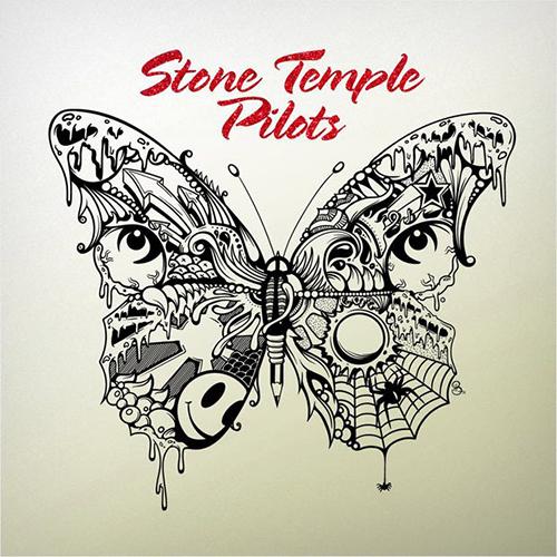 Stone Temple Pilots (2018)