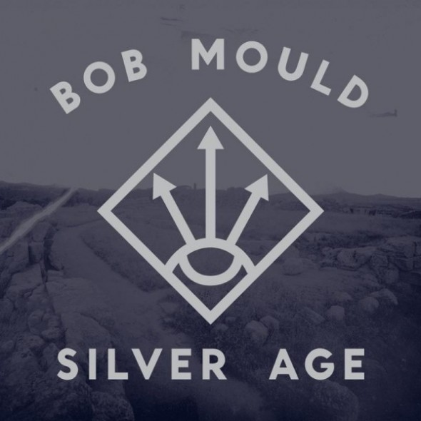 silver age
