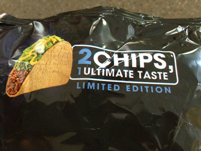 locos tacos chips