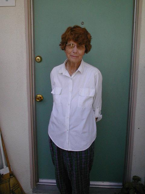 mom apt sept 2002