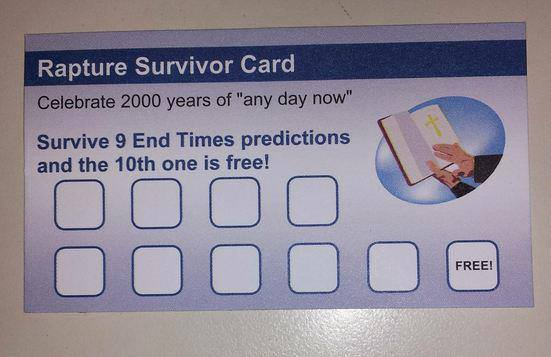 rapture scratch card