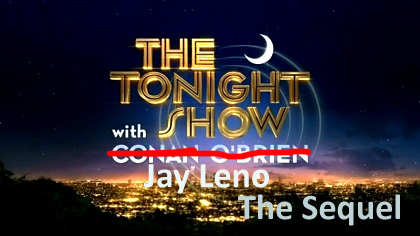 tonight show conan jay