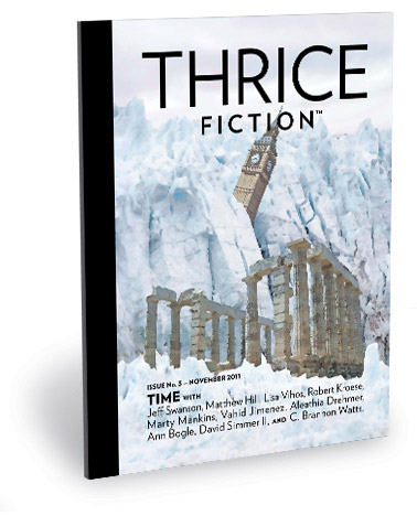 Thrice 003